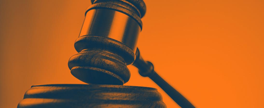 Det kan bli väldigt dyrt att inte ha koll! Vad gäller i domstol?