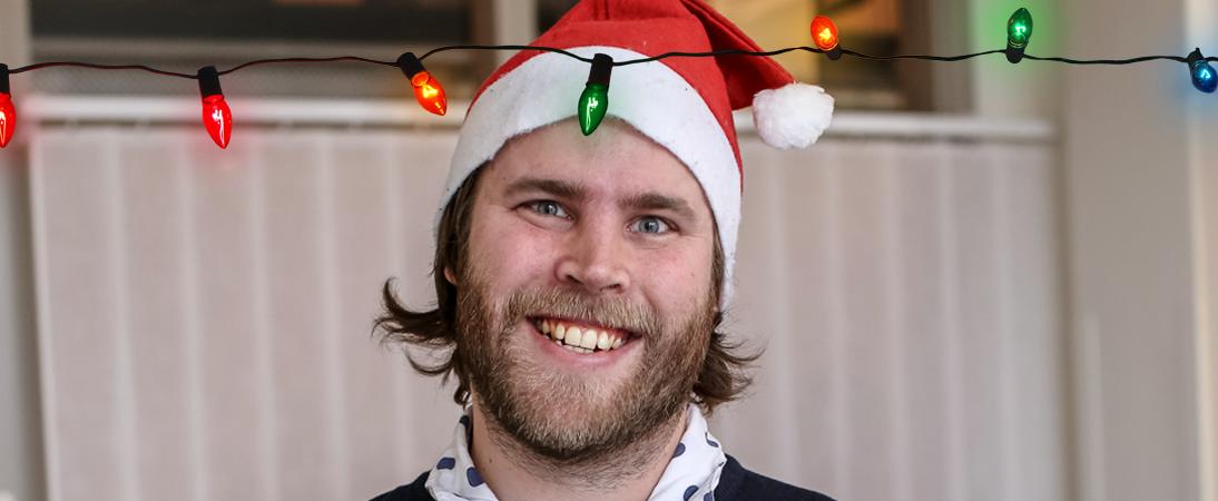 Tobbe tipsar – En julklapp från Bygglet!