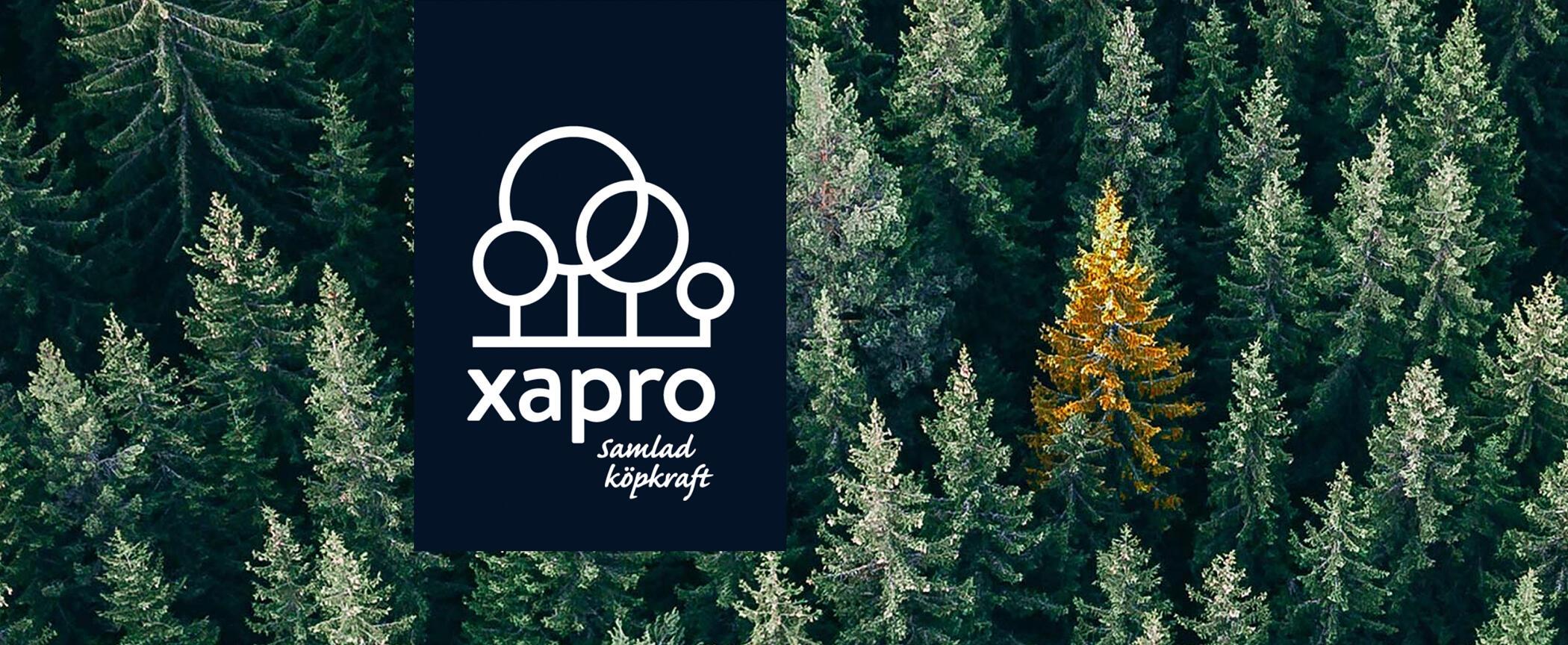 Upp till 1,21kr/litern på diesel med Xapro