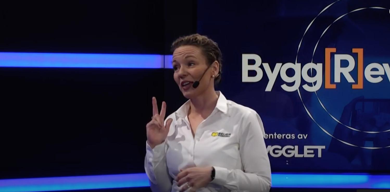 Lyckas med digital marknadsföring – 9 tips från Beijer Byggmaterials marknadschef